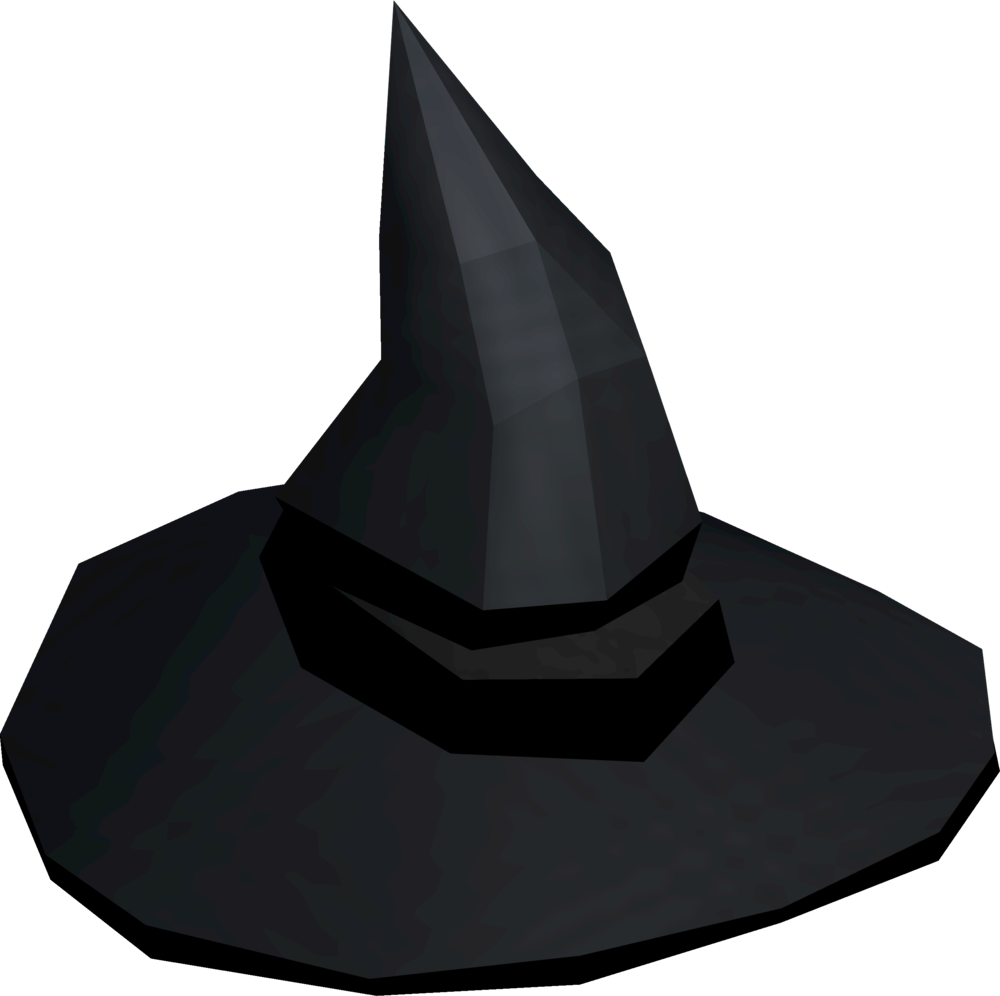 Grayzags Hat Runescape Wiki Fandom Powered By Wikia