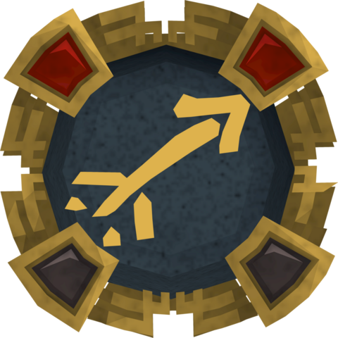 File:Greater sharpshooter aura detail.png