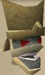 Guardian mummy chathead old2