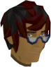 Half-moon spectacles (blue) chathead.png