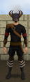 Helm of corruption (15 kills) equipped.png