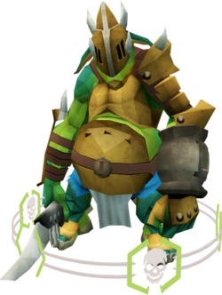 Hobgoblin (elite)