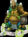 Hobgoblin (elite).png