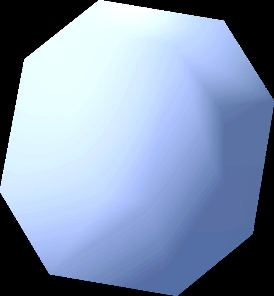 Lantern Lens Runescape Wiki Fandom Powered By Wikia