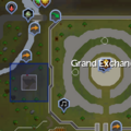 Lucien's memory location.png