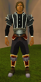 Lucky Ahrim's robe top equipped.png