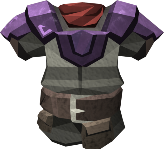 File:Miner chestplate (mithril) detail.png