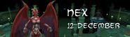 Nex 12 December 2015
