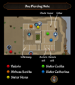 One Piercing Note map.png