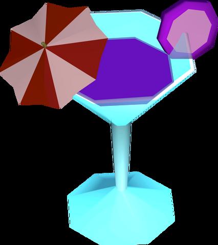 File:Purple Lumbridge detail.png