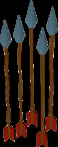 File:Rune arrow detail.png