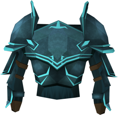 File:Rune platebody (t) detail.png