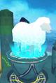 Sheep (echo, prestige 1).png