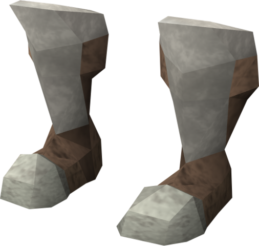 File:Smith's boots (steel) detail.png