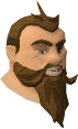 Sten chathead old.png