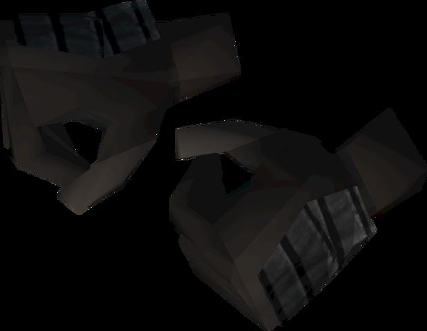 File:Superior Death Lotus tekoh detail.png