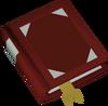 Supreme reward book detail
