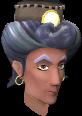 Wizard Valina chathead
