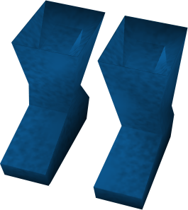 File:Wizard boots detail old.png