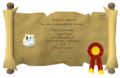 Wolf Whistle reward (historical).png