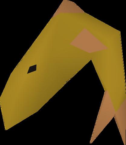File:Baron shark detail.png