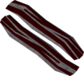 Burnt bacon stack detail.png