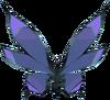 Butterfly (Iorwerth)
