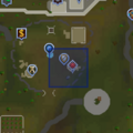 Captain of the Guard location.png