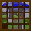 Thumbnail for version as of 00:45, November 20, 2008