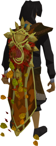 File:Cloak of Seasons (autumn) equipped.png