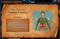 Damage Control reward.png