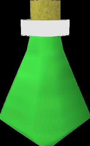 File:Defence potion detail.png