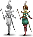 Dev blog fairy generals.png
