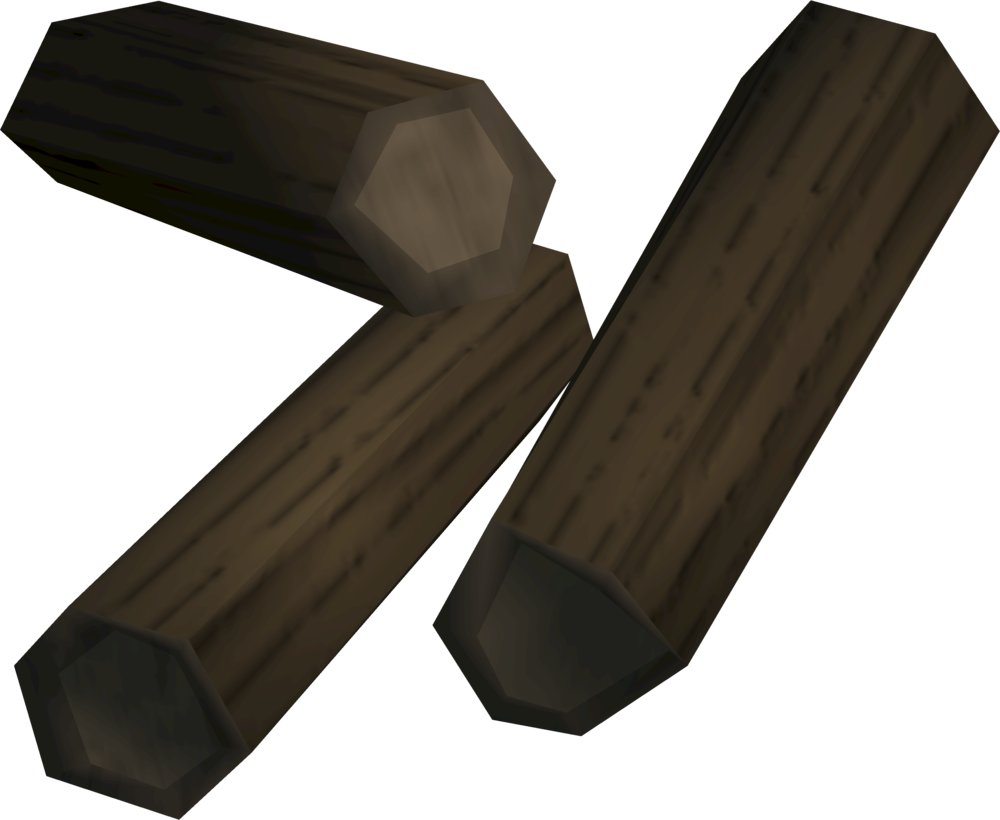 File:Driftwood (Hunter) detail.png