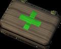 Emergency healing box detail.png