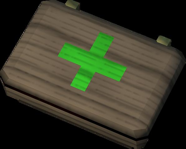 File:Emergency healing box detail.png