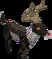 Evil reindeer.png