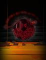 Exit sphere.png