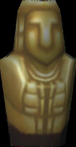 File:Golden idol detail.png