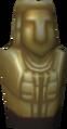 Golden idol detail.png