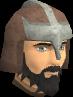 Helm (class 2) chathead