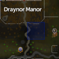 Large Rift location.png
