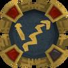 Master jack of trades aura detail