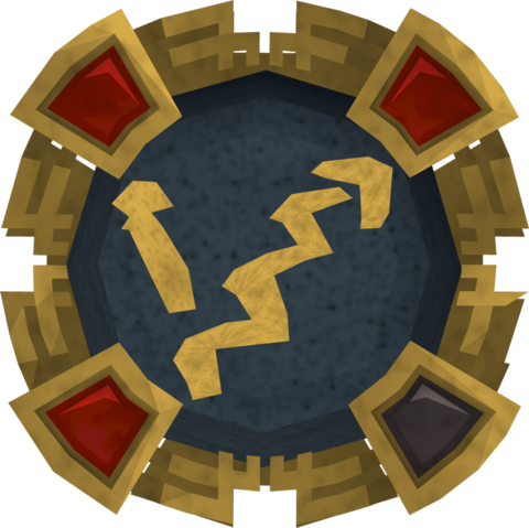 File:Master jack of trades aura detail.png