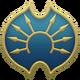 Menaphos lodestone icon