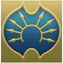 File:Menaphos lodestone icon.png