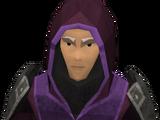 Necromancer (Dungeoneering)