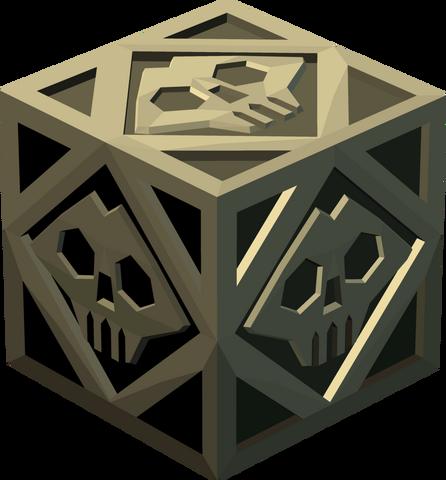 File:Necromancer kit detail.png