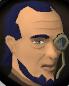 Observatory professor chathead