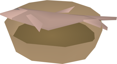 File:Part fish pie 1 detail.png